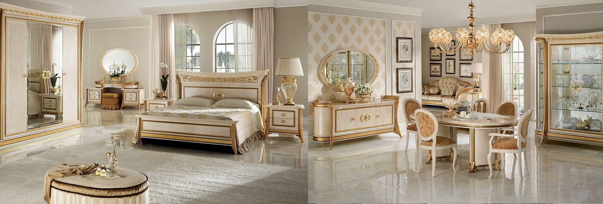 Used Furniture Buyers, Buy and Sell Used Items